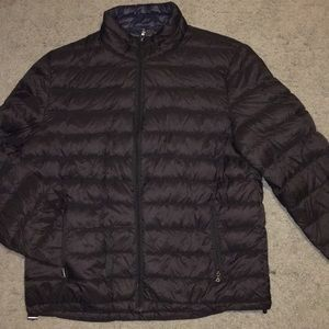 Micheal Kors Jacket (selling to raise money)